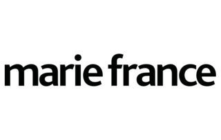 Marie France pour Intemporels Baby Knits